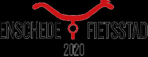 enschede fietsstad 2020
