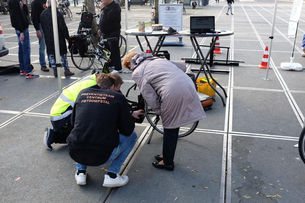 fietsdiefstal-preventie-03