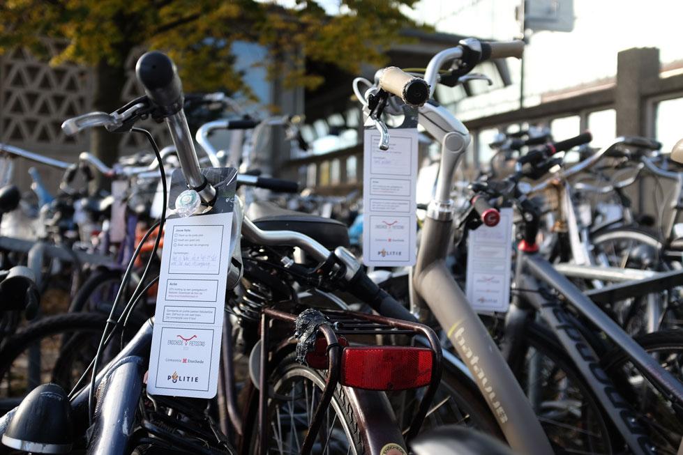 fietsdiefstal-preventie-05