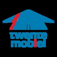 Twente mobiel