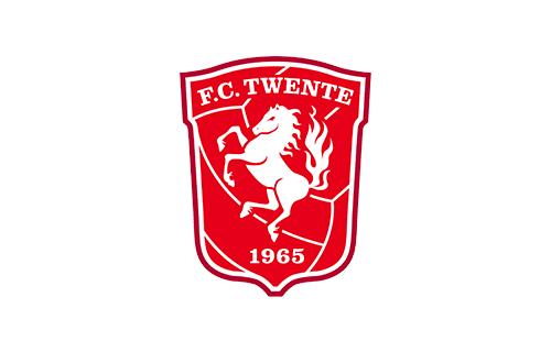 F.C. Twente