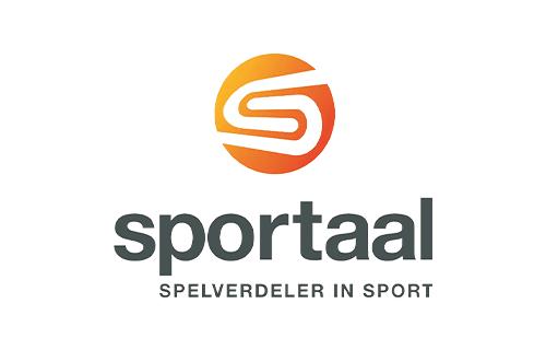 Sportaal - Spelverdeler in sport
